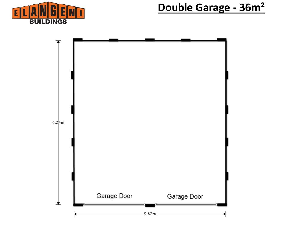 Double-Garage---36m2