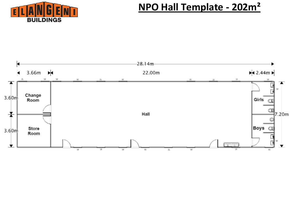 NPO-Hall-Template---202m²