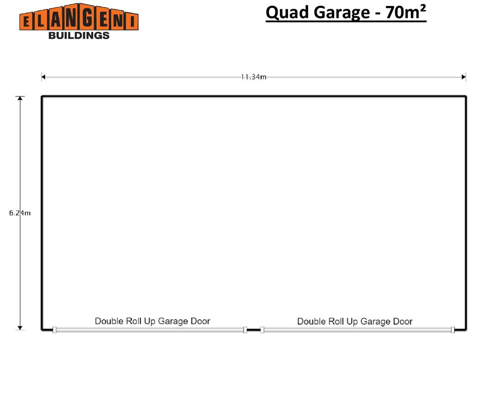 Quad-Garage---70m2