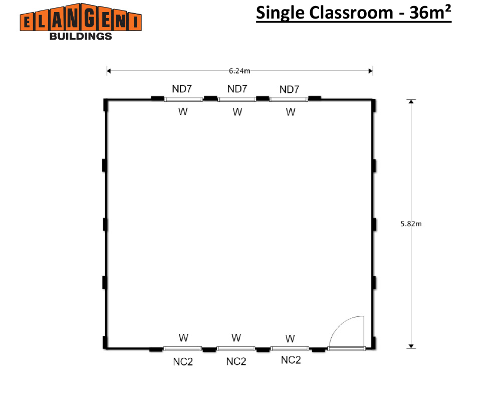 Single-Classroom---36m²